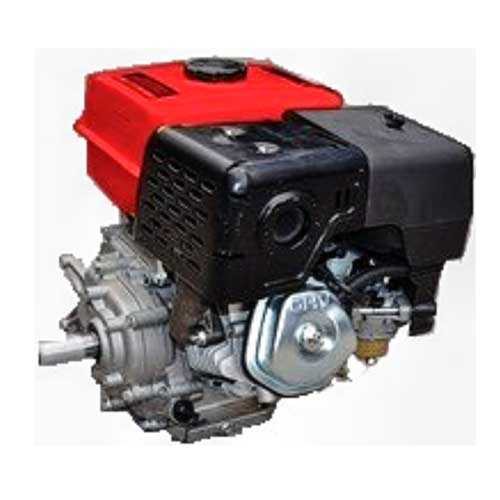 high torque multi purpose engine