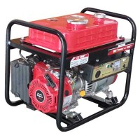 KEROSENE PORTABLE GENERATOR INDIA