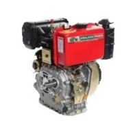 Diesel High Torque Multipurpose Engines