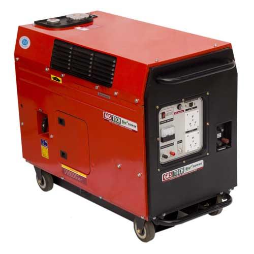 GE-6500-KS