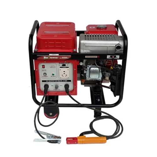 GE-W-5000R