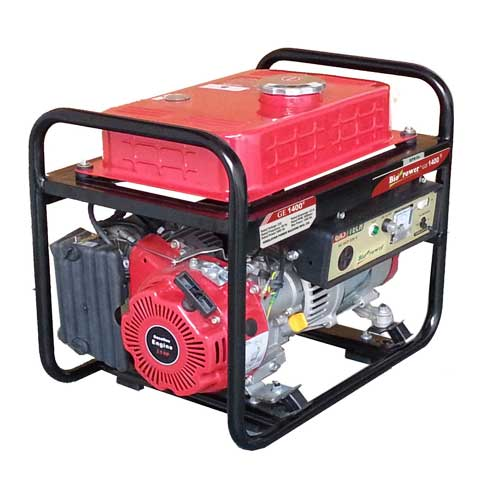 portable diesel generators. silent portable diesel generator ge 6500 d ge1400r 1250 va only for generators