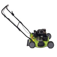 lawn mover gardening tool manufacturers