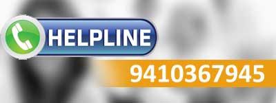 HPM Generator helpline number