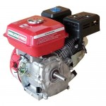 high troque multi purpose engine