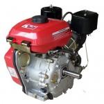 Multi Purpose Engines Diesel Run