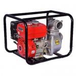 Water Pump Set 3-Type