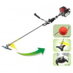bc 50 BRUSH CUTTER AGRICULTURE TOOLS