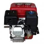 Multi Purpose Engines Petrol Start & Kerosene Run